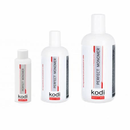 Купити Прозорий мономер Kodi Monomer Clear