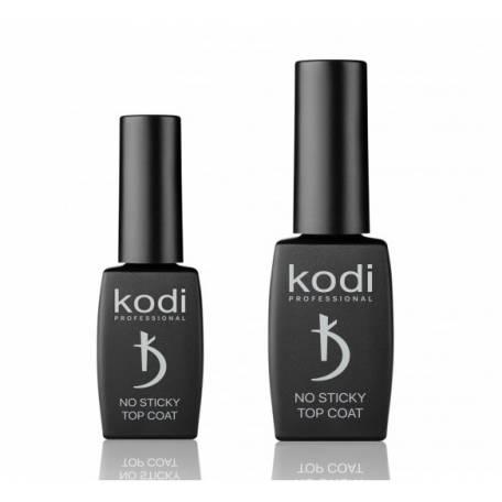 Купить Топ для гель-лака Kodi No Sticky Top Coat (без дисперсионного слоя)