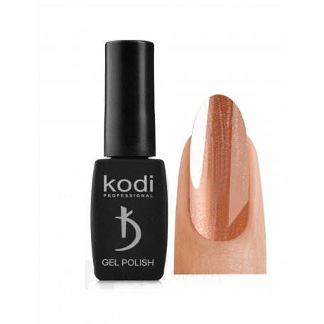 "Гель-лак Kodi ""Moon Light"" 8 ml №727"
