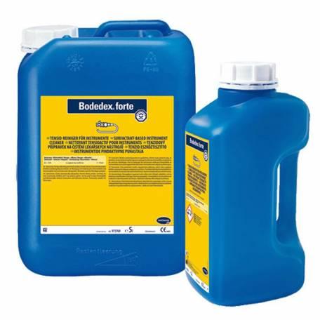 Купити Засіб для дезінфекції інструментів Bode Chemie Bodedex forte 2л