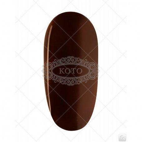 Гель-лаки Koto,10 мл - Гель-лак №021 Koto 10 ml