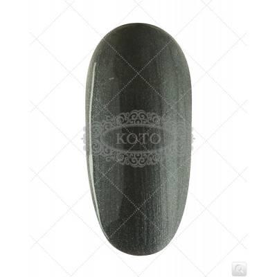 Гель-лак №041 Koto 10 ml