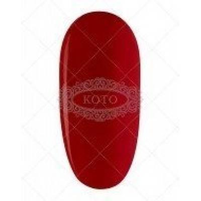 Термо гель-лак №546 Koto 10 ml