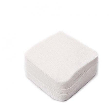 Безворсовые салфетки Adore Professional 50 шт.