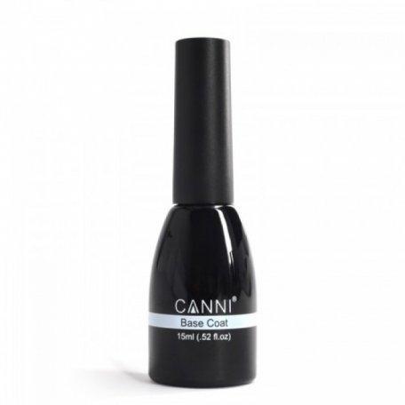 Базовое покрытие Canni, 15 ml купить интернет-магазине Nailsmania.ua с бесплатной доставкой по Украине.