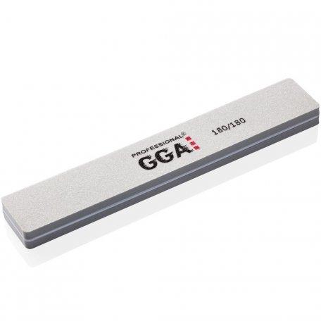 Баф-Шлифовщик GGA Professional 180/180
