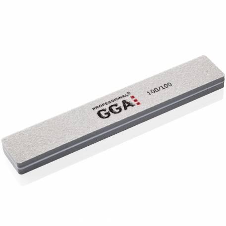 Купити Баф-Шліфувальник GGA Professional 100/100
