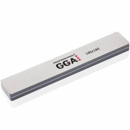 Купити Баф-Шліфувальник GGA Professional 180/180