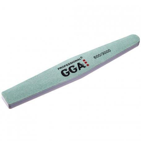 Баф-Полировщик GGA Professional 600/3000