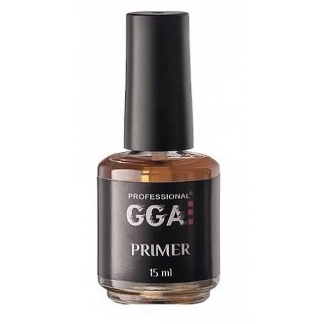 Купить Кислотный праймер GGA Professional, 15 мл