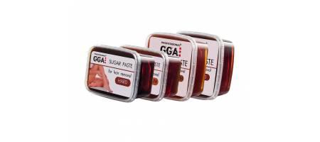Шугаринг (цукрова паста) GGA Professional