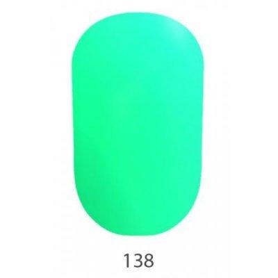 Гель-лак №138 Koto 5 ml