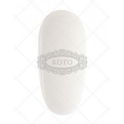 Гель-лак №108 Koto 5 ml