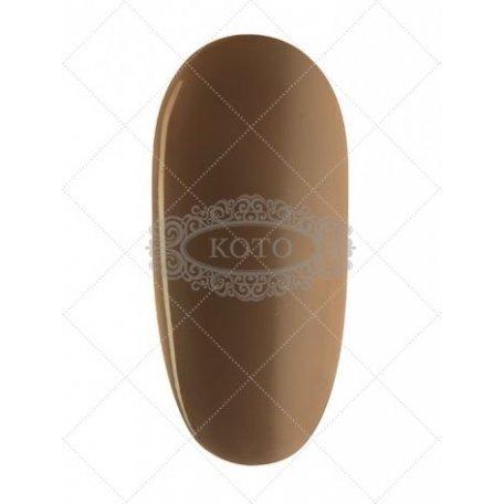 Гель-лаки Koto,10 мл - Гель-лак №130 Koto 10 ml
