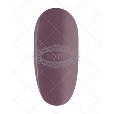 Гель-лак №230 Koto 5 ml