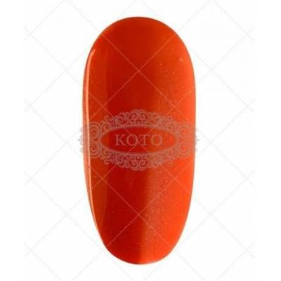 Гель-лак №406 Koto 10 ml