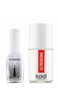 Беcкислотный праймер Kodi Professional Ultrabond