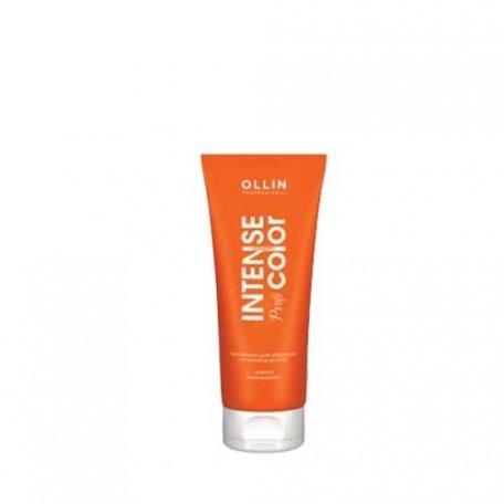 Бальзам для медных оттенков волос OLLIN 200 мл купить интернет-магазине Nailsmania.ua с бесплатной доставкой по Украине.