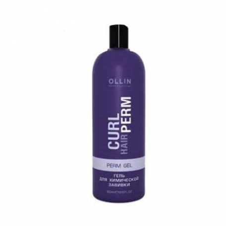 Купить Гель для химической завивки OLLIN 500 мл