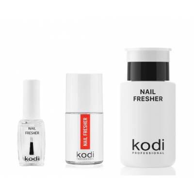 Знежирювач, дегідратор Kodi Nail Fresher