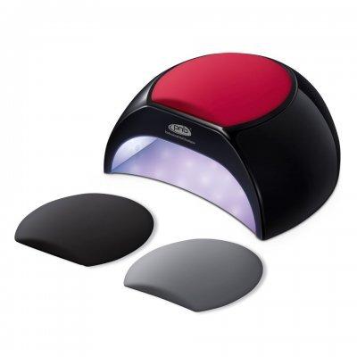 Лампа UV/LED 2 в 1 PNB 48 Ватт