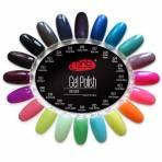Гель-лак PNB 8 мл Spacy Violet 026 купить интернет-магазине Nailsmania.ua с бесплатной доставкой по Украине.