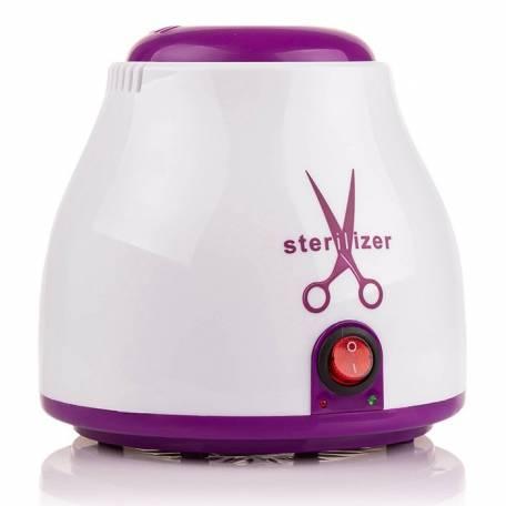 Купить Кварцевый (шариковый) стерилизатор Tools Sterilizer SP-9001 (розовый)