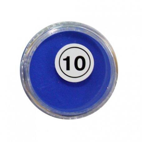 Акриловая пудра My Nail №10, 2 г купить интернет-магазине Nailsmania.ua с бесплатной доставкой по Украине.