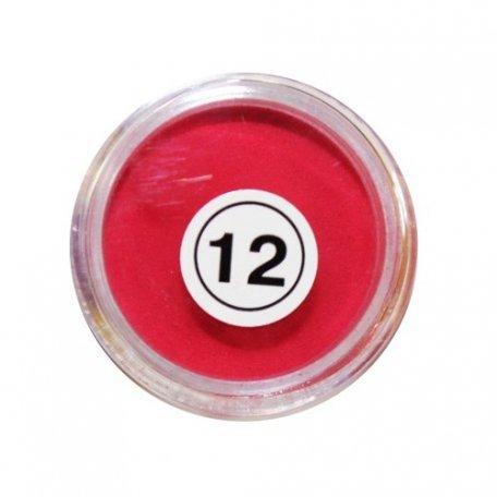 Акриловая пудра My Nail №12, 2 г купить интернет-магазине Nailsmania.ua с бесплатной доставкой по Украине.