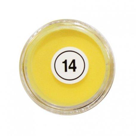 Акриловая пудра My Nail №14, 2 г купить интернет-магазине Nailsmania.ua с бесплатной доставкой по Украине.