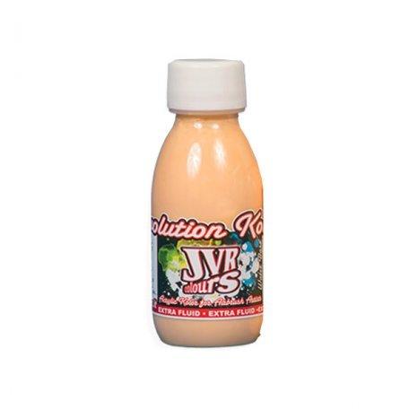 Купить Краска для аэрографа JVR Revolution Kolor №107 бежевая,30 мл