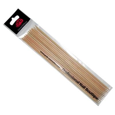 Апельсиновые палочки PNB Orange Sticks Long 12 шт