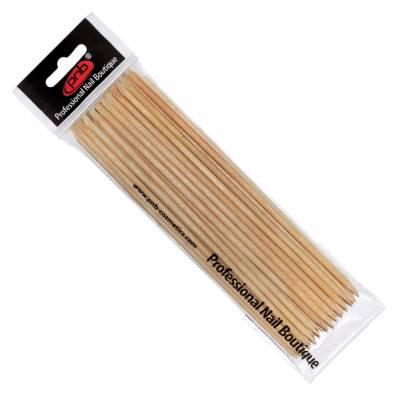 Апельсиновые палочки PNB Orange Sticks Long 50 шт