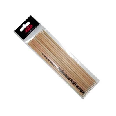 Апельсиновые палочки PNB Orange Sticks Medium 12 шт