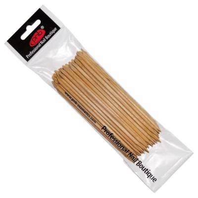 Апельсиновые палочки PNB Orange Sticks Medium 50 шт