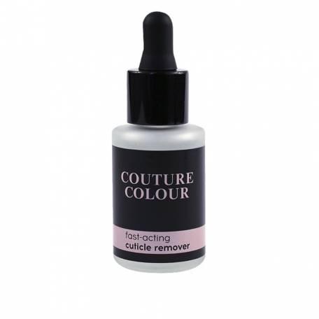 Купити Засіб для видалення кутикули Couture Colour Fast-Acting Cuticle Remover (з піпеткою), 30 мл