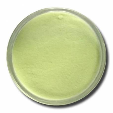 Купити Люмінесцентний пігмент Nail World №01 (Жовтий)