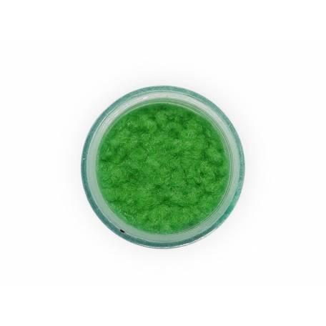 Купить Кашемир Nail World №06 (зеленый)