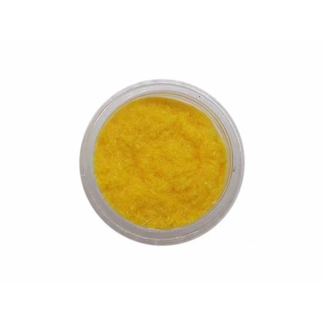 Купить Кашемир Nail World №09 (желтый)