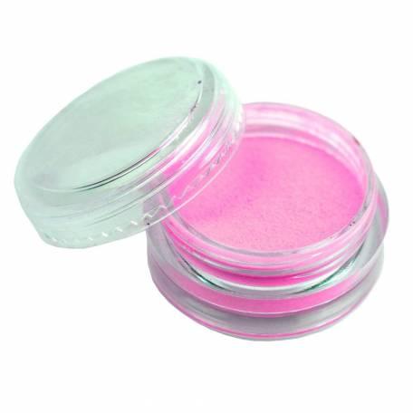 Купити Люмінесцентний пігмент Nail World №05 (рожевий)