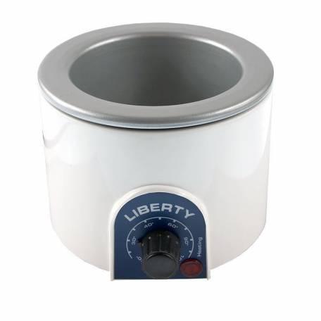 Купити Воскоплав ItalWax (плитка) для банок 400 мл