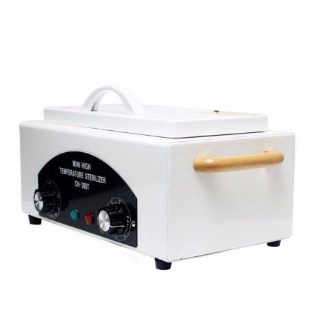 Оборудование для стерилизации - Профессиональный стерилизатор сухожаровой шкаф CH-360T