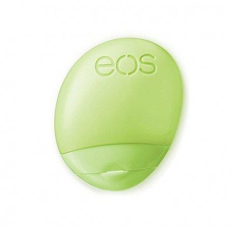 Крем для рук EOS огуречный
