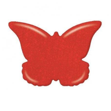 Гель-лак Ezflow TruGel Berry Glaze 14 мл 19300/36 купить интернет-магазине Nailsmania.ua с бесплатной доставкой по Украине.