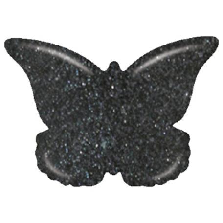 Гель-лак Ezflow TruGel Black Opal 14 мл 19300/05 купить интернет-магазине Nailsmania.ua с бесплатной доставкой по Украине.