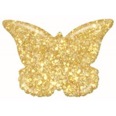 Гель-лак Ezflow TruGel Goldie-Luxe 14 мл 19300/72