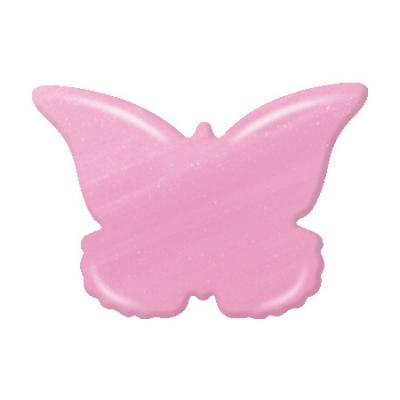 Гель-лак Ezflow TruGel Pink Oyster 14 мл 19300/11