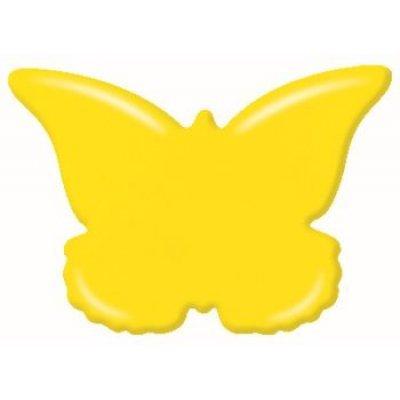 Гель-лак Ezflow TruGel Yellow There 14 мл 19300/71