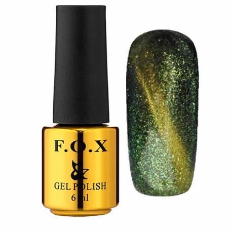 Купить Гель-лак F.O.X. Chameleon №811 12 мл