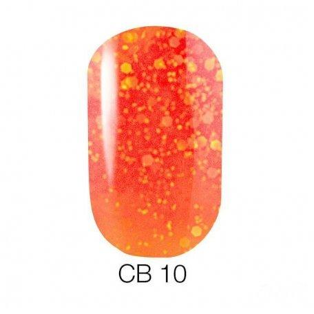 Гель-лак Naomi Candy Bar 010, 6 мл купить интернет-магазине Nailsmania.ua с бесплатной доставкой по Украине.